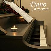 Play & Download Piano Christmas by Piano Christmas | Napster