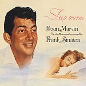 Play & Download Sleep Warm by Dean Martin | Napster