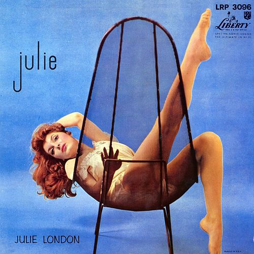 Play & Download Julie by Julie London | Napster