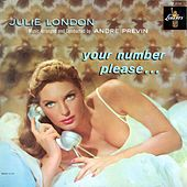 Your Number, Please... by Julie London
