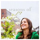 Play & Download Seasons of Joy by Various Artists | Napster