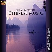 Play & Download The Very Best of Chinese Music by Various Artists | Napster