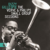 Play & Download The Verve & Philips Small Group Sessions by Various Artists | Napster