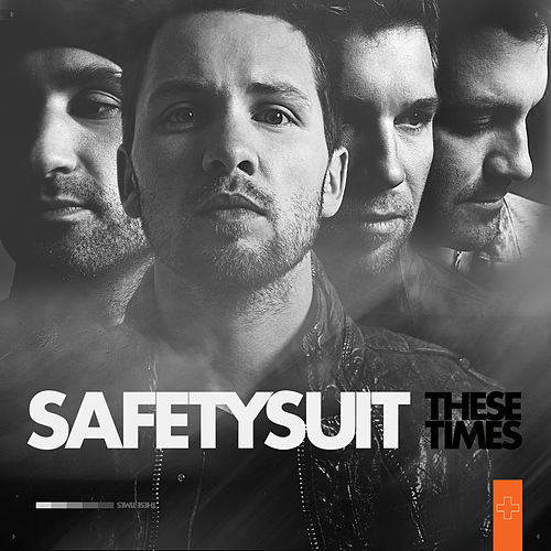 Play & Download These Times by SafetySuit | Napster