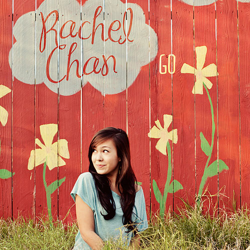 Play & Download Go by Rachel Chan   Napster