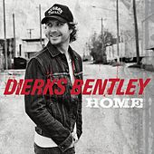 Home by Dierks Bentley