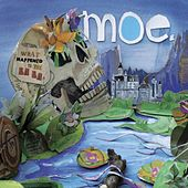 What Happened To The La Las by moe.