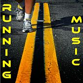 Play & Download Running Music - Ultimate Dubstep Techno House Running, Jogging Music, P90, Insanity, Spinning Music, Workout Songs, Fitness Music by Running Music | Napster