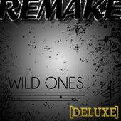 Wild Ones (Flo Rida feat. Sia Deluxe Remake) - Single by Wild Flo