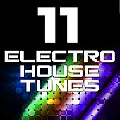 11 Electro House Tunes (Volume 2) by Various Artists