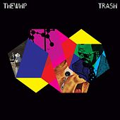 Play & Download Trash by The Whip (1) | Napster