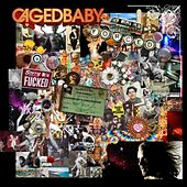 Play & Download Forced by Cagedbaby | Napster