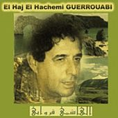 Play & Download Achki Fe Khnata by Hachemi Guerouabi | Napster