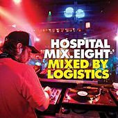 Play & Download Hospital Mix 8 by Various Artists | Napster