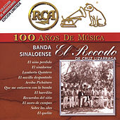 Play & Download RCA 100 Años De Musica by Banda El Recodo | Napster