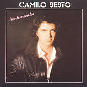 Play & Download Sentimientos by Camilo Sesto | Napster