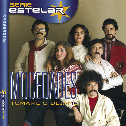 Play & Download Tómame O Déjame by Mocedades | Napster