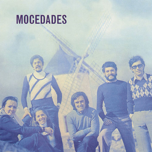 Play & Download Eres Tu by Mocedades | Napster