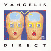 Direct by Vangelis