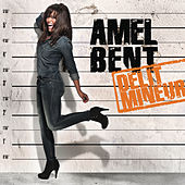 Play & Download Délit Mineur by Amel Bent | Napster