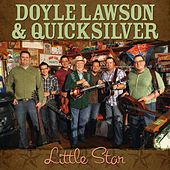 Play & Download Little Star - Single by Doyle Lawson | Napster