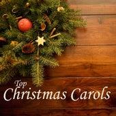 Christmas Carols - Top Christmas Carols by Top Christmas Carols