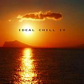 Play & Download Ideal Chill IV by Various Artists | Napster