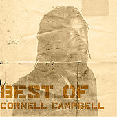 Play & Download Best Of Cornell Campbell by Various Artists | Napster