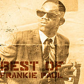 Play & Download Best Of Frankie Paul by Frankie Paul | Napster