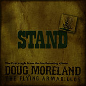 Stand by Doug Moreland