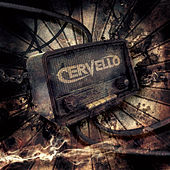 Play & Download Cervello by Cervello | Napster