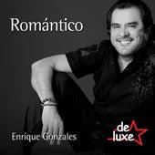 Romántico by Enrique Gonzales y De Luxe