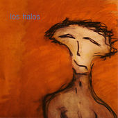Play & Download Los Halos by Los Halos | Napster