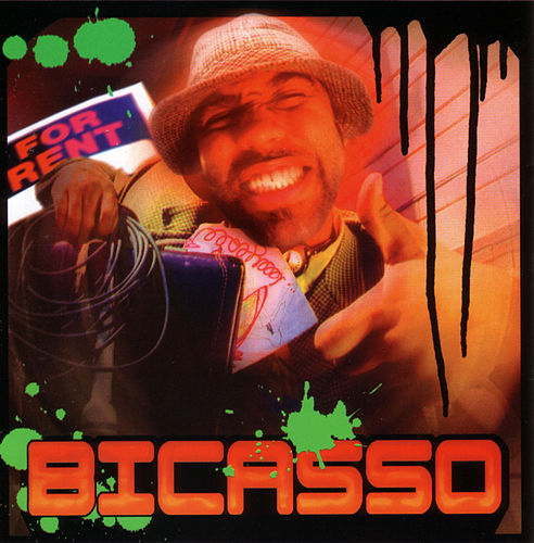 Play & Download For Rent by Bicasso | Napster