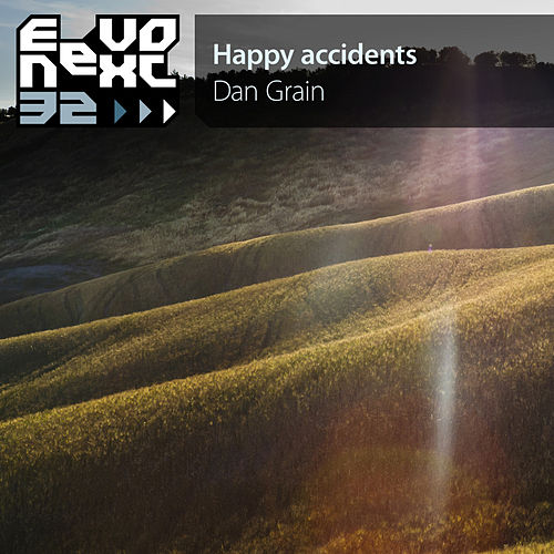 Play & Download Happy Accidents by Dan Grain | Napster