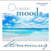 Ocean moods by Traumklang