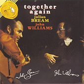 Together Again by Julian Bream