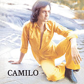 Play & Download Camilo by Camilo Sesto | Napster