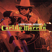 Play & Download Carlinhos Brown E Carlito Marron by Carlinhos Brown | Napster