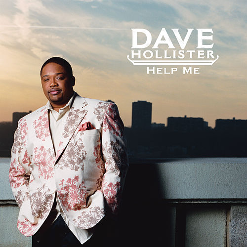 Play & Download Help Me by Dave Hollister | Napster