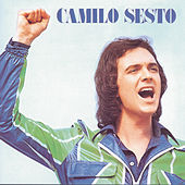 Play & Download Camilo Sesto - Algo Mas by Camilo Sesto | Napster