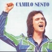 Camilo Sesto - Algo Mas by Camilo Sesto