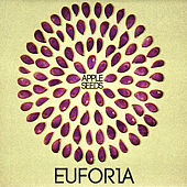 Apple Seeds by Euforia
