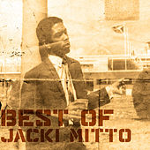Play & Download Best Of Jackie Mittoo by Jackie Mittoo | Napster