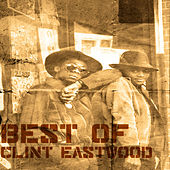 Best Of Clint Eastwood by Clint Eastwood
