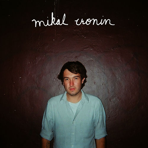 Play & Download Tide by Mikal Cronin | Napster