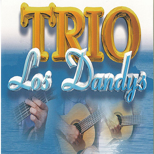 Play & Download Suspenso Infernal by Los Dandys | Napster