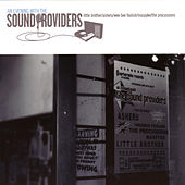 Play & Download An Evening With... by Sound Providers | Napster