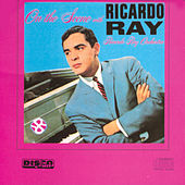 On the Scene with Ricardo Ray by Ricardo Ray