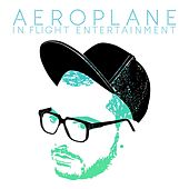 Play & Download In Flight Entertainment by Various Artists | Napster